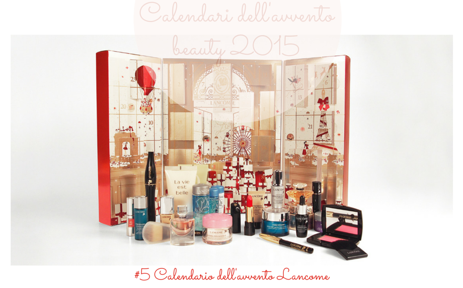 online calendar for 2015