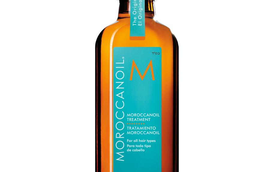 Moroccanoil_Treatment_100ml_1392288768