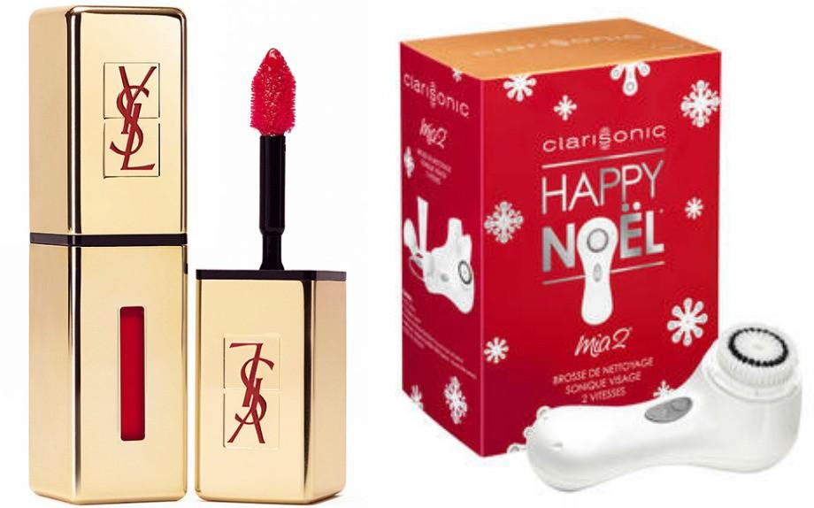 Préférence Natale 2015: Idee regalo per lei - Glamour.it QJ42