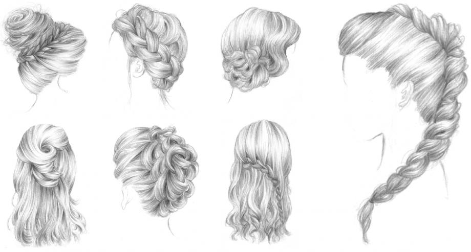 Bar-à-coiffure-365c