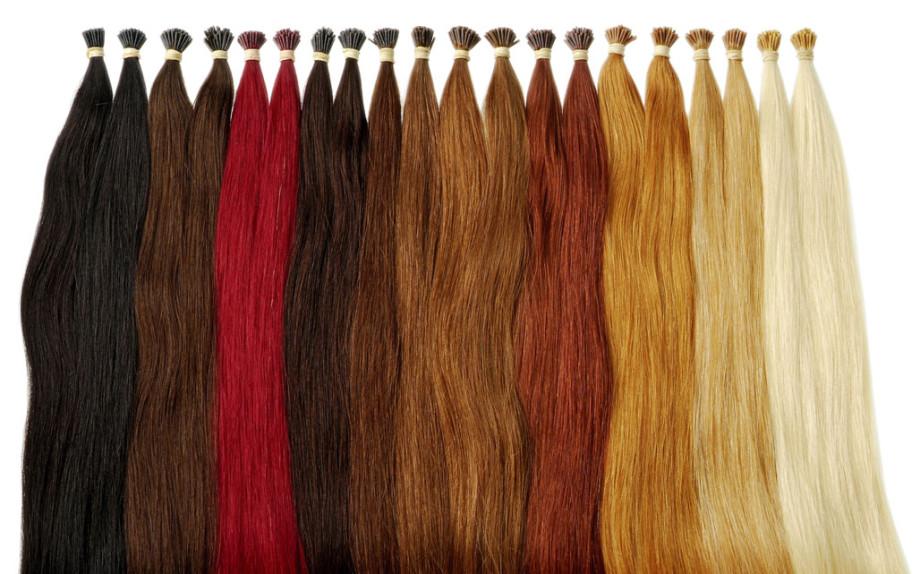 allungamento-capelli1