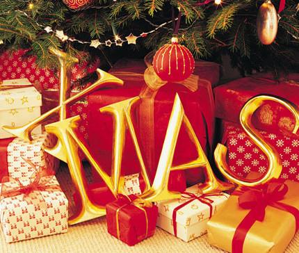 Natale 2015 idee regalo per lui 1 for Idee regalo collega di lavoro