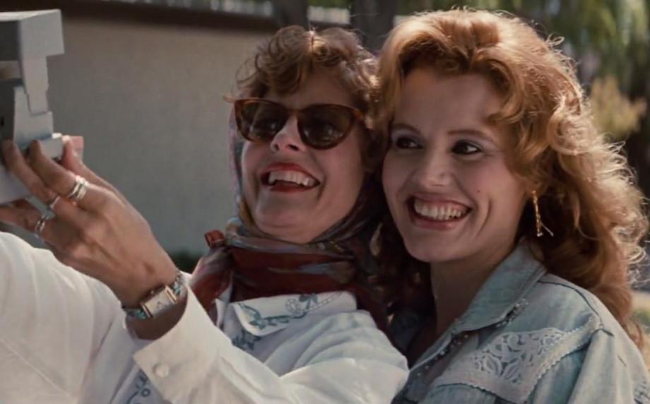 Cinema: tutte le donne di Ridley Scott