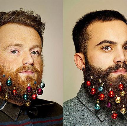 barba palline
