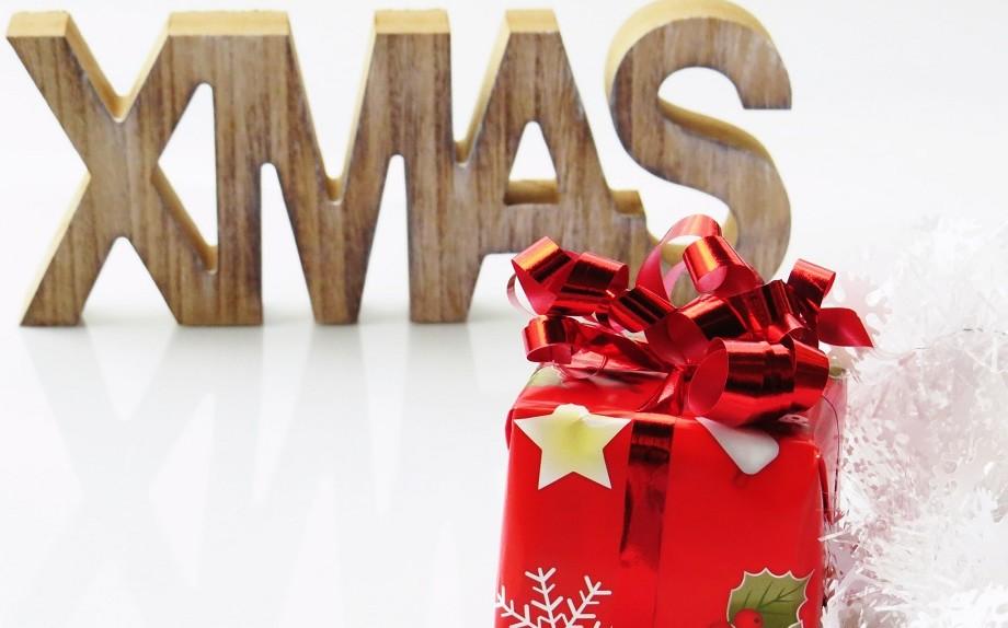Spunti Regali Natale.Regali Di Natale Per Lei Spunti E Idee Glamour It