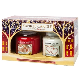 yankee-candle-christmas-2-medium-jar-gift-set-2015-256px-256px