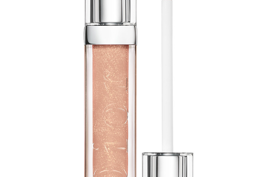 DIOR-_State_of_Gold-Dior_Addict_Gloss