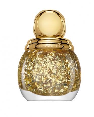 Diorific-Top-coat-Gold-Leaf-Effect-di-Dior_image_ini_620x465_downonly