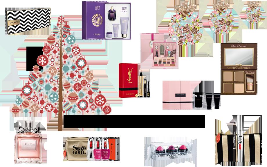 Regali Di Natale Per Lei.Regali Di Natale Per Lei Che Cosa Regalare Glamour It
