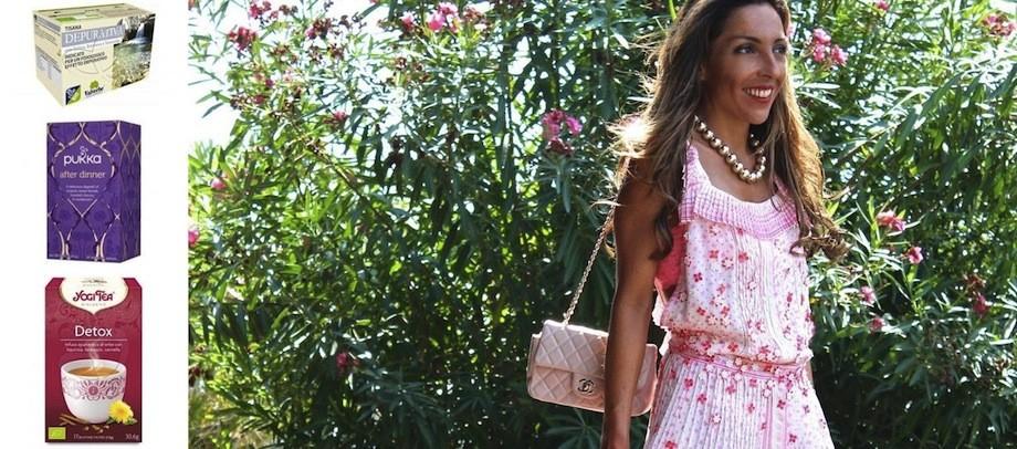 glamour italia beauty reporter