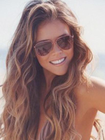 tagli-capelli-mossi-taglio-scalato-e-mosso-per-hairstyle-primavera-estate-2015-200x300