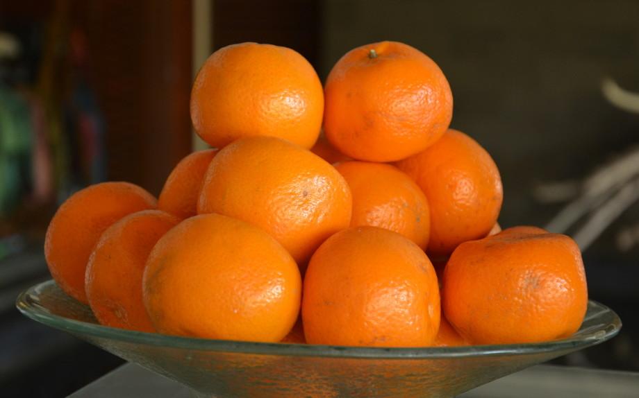 frutta e energia (6)