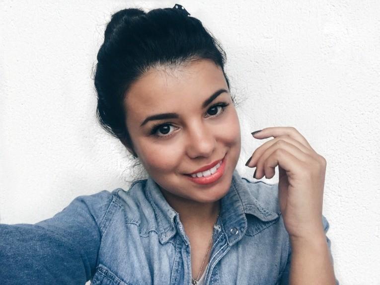 veronica-giuffrida-fashion-blogger-catania-sicilia-armani-makeup-glamour-fondotinta-armani-