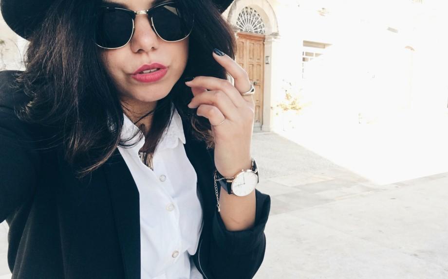 veronica-giuffrida-fashion-blogger-catania-sicilia-armani-makeup-glamour-fondotinta-armani