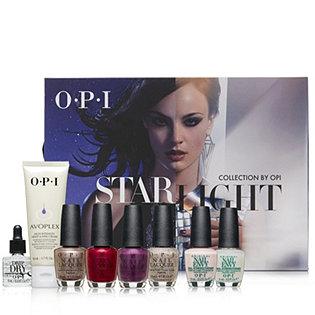 starlight opi