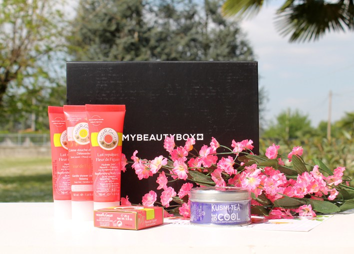 mybeautybox-1