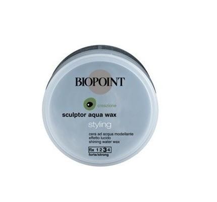 biopoint-aqua-wax-cera-effetto-lucido