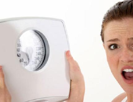 Diete Per Perdere Peso In Fretta : Dimagrire senza fatica il segreto per perdere peso velocemente
