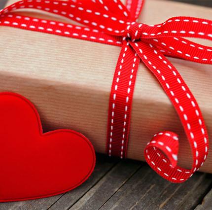 Regali x san valentino x lei