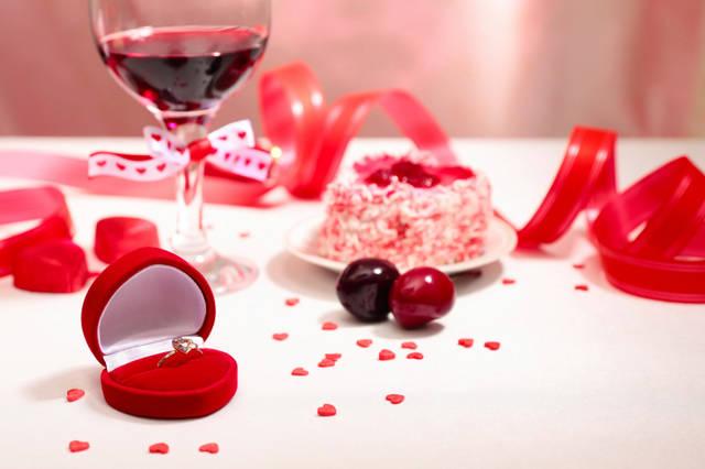 idee san valentino: tante idee per lei e per lui