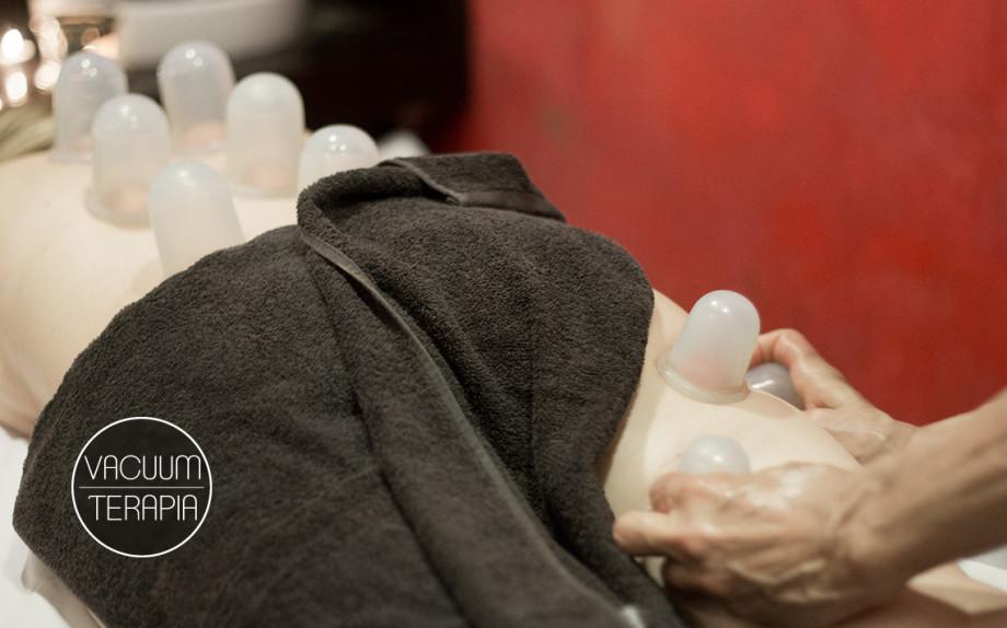 massaggi mesoterapici per dimagrire