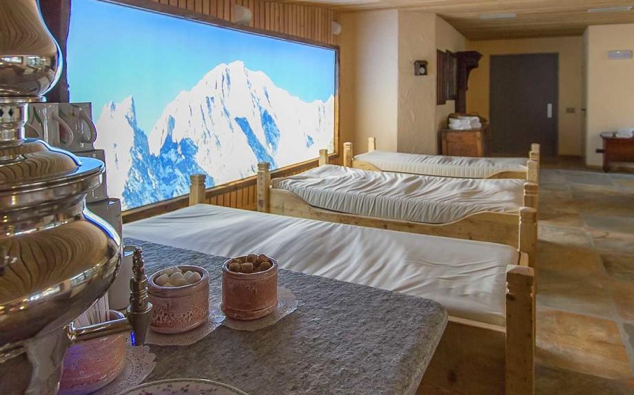 HOTEL BELLEVUE_1