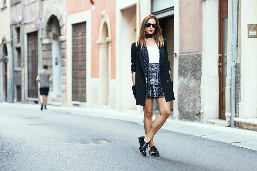 Nero Giardini Ufficio Stampa : Shop share le mie scarpe d autunno nero giardini glamour