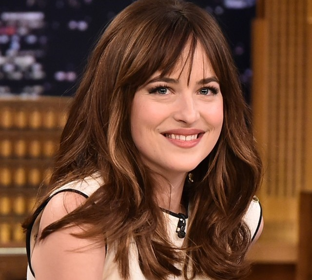 dakota-johnson-e1459611574895-640x611
