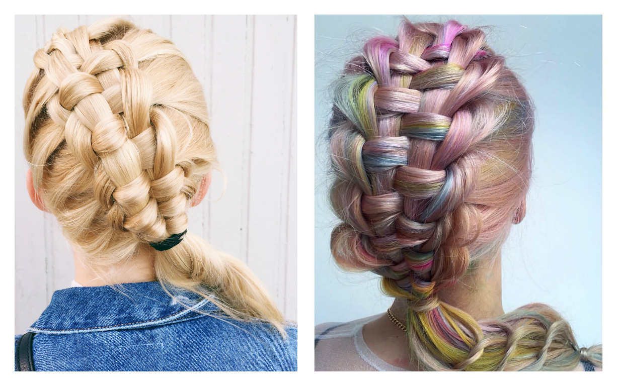 zipper_braid_dressing_and_toppings_1