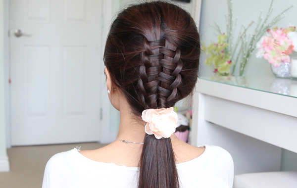 zipper_braid_dressing_and_toppings_2