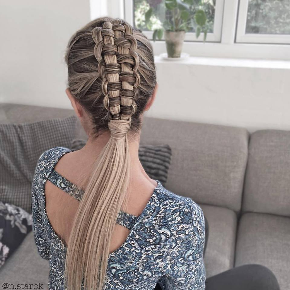 zipper_braid_dressing_and_toppings_3