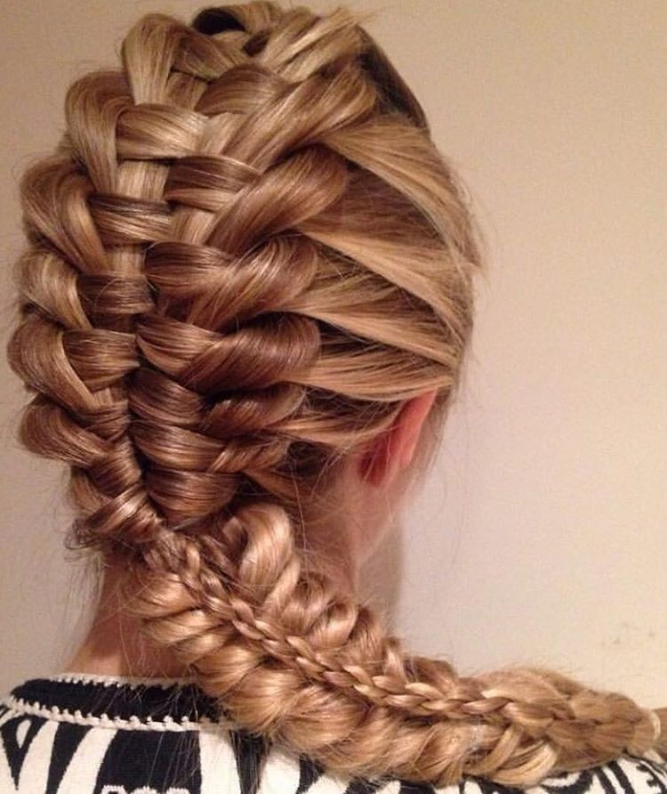 zipper_braid_dressing_and_toppings_4