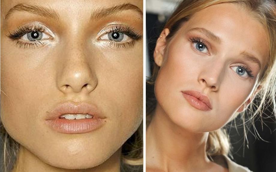 makeup_pellechiara3