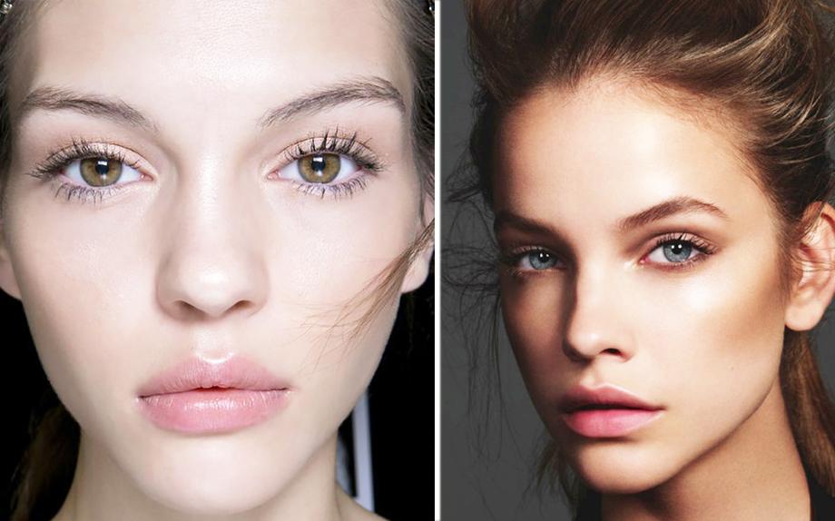 makeup_pellechiara7