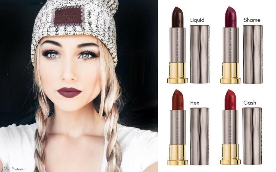makeup inverno 2017 07