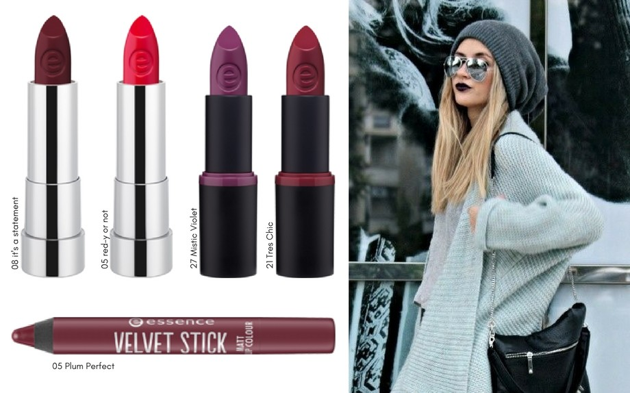 makeup inverno 2017 10