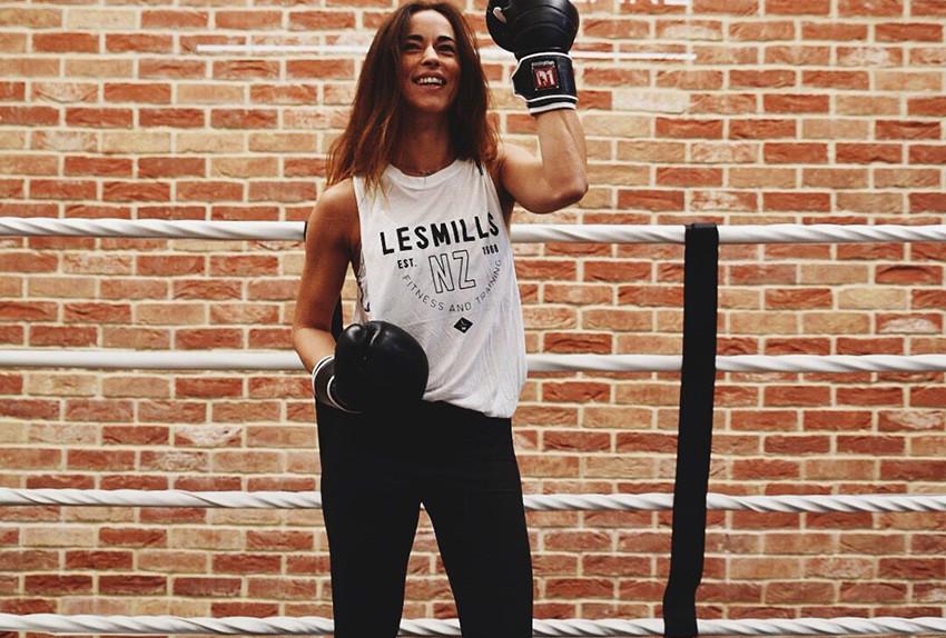 les_mills_boxe_alessia_canella