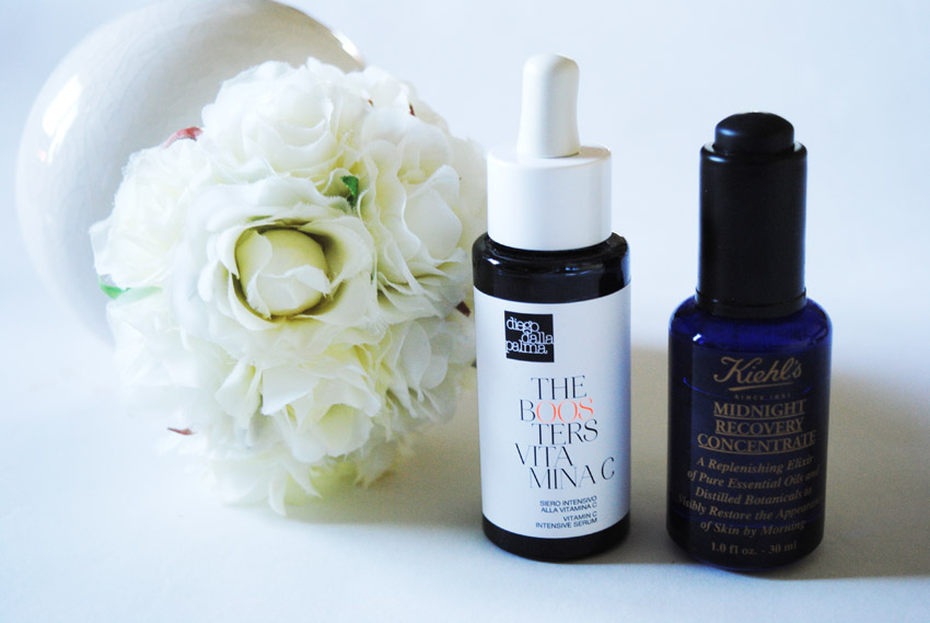 beauty-routine-skin-autunno4