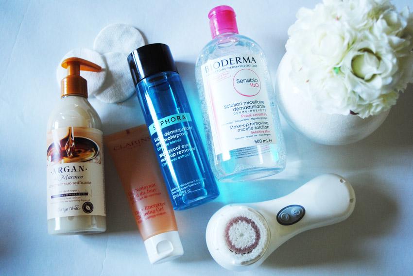 beauty-skin-routine2