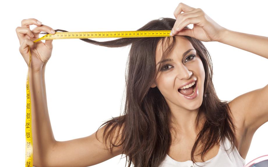 Modi di rimozione dei capelli