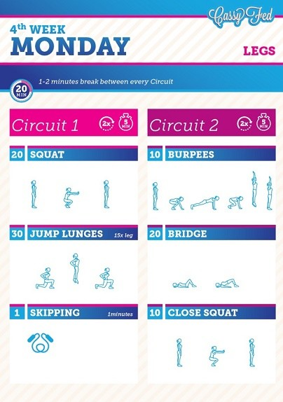 circuito corda