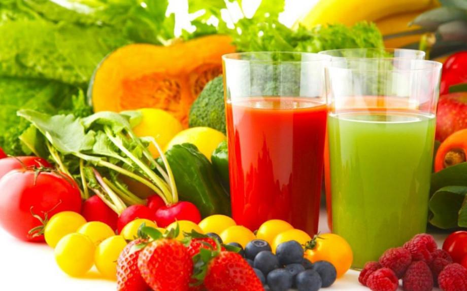 succhi-di-frutta-e-verdura-detox-1080x675