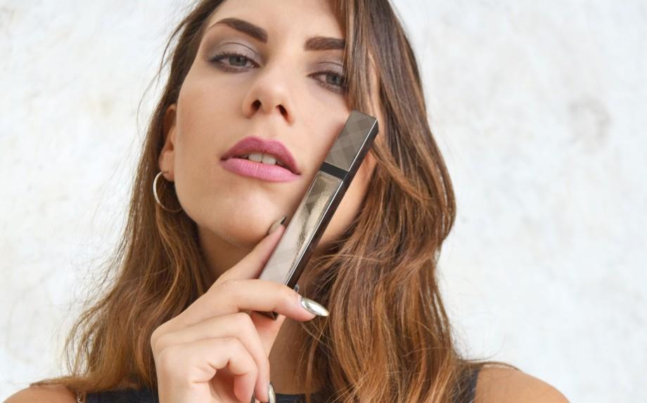 mascara burberry glamour beauty reporter2