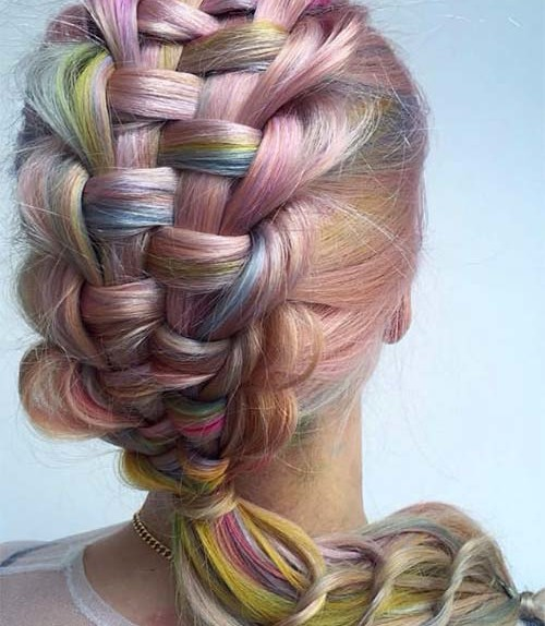 17_braided_hairstyles_braids_for_every_hair_length_zipper_sliptie_braids