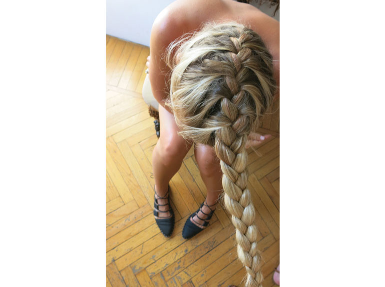 Zipper-Braid-3