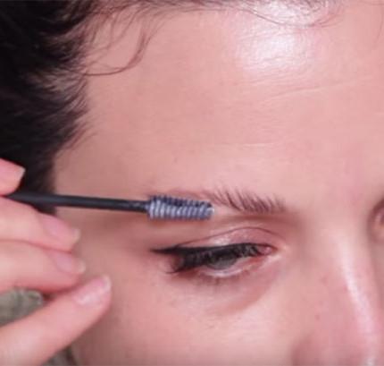 eyebrows-soap2