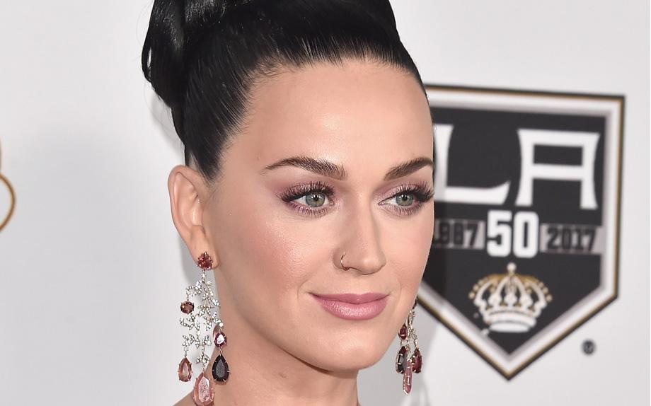 10 motivi per amare Katy Perry. Buon compleanno   Glamour.it