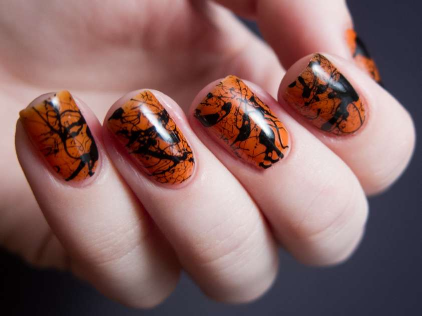 nail_art_halloween_2016_dressing_and_toppings_2