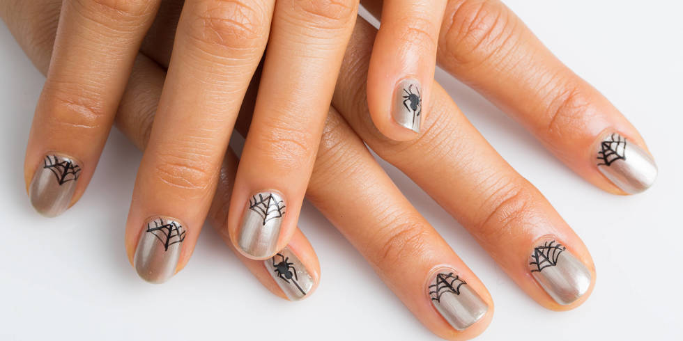 nail_art_halloween_2016_dressing_and_toppings_5