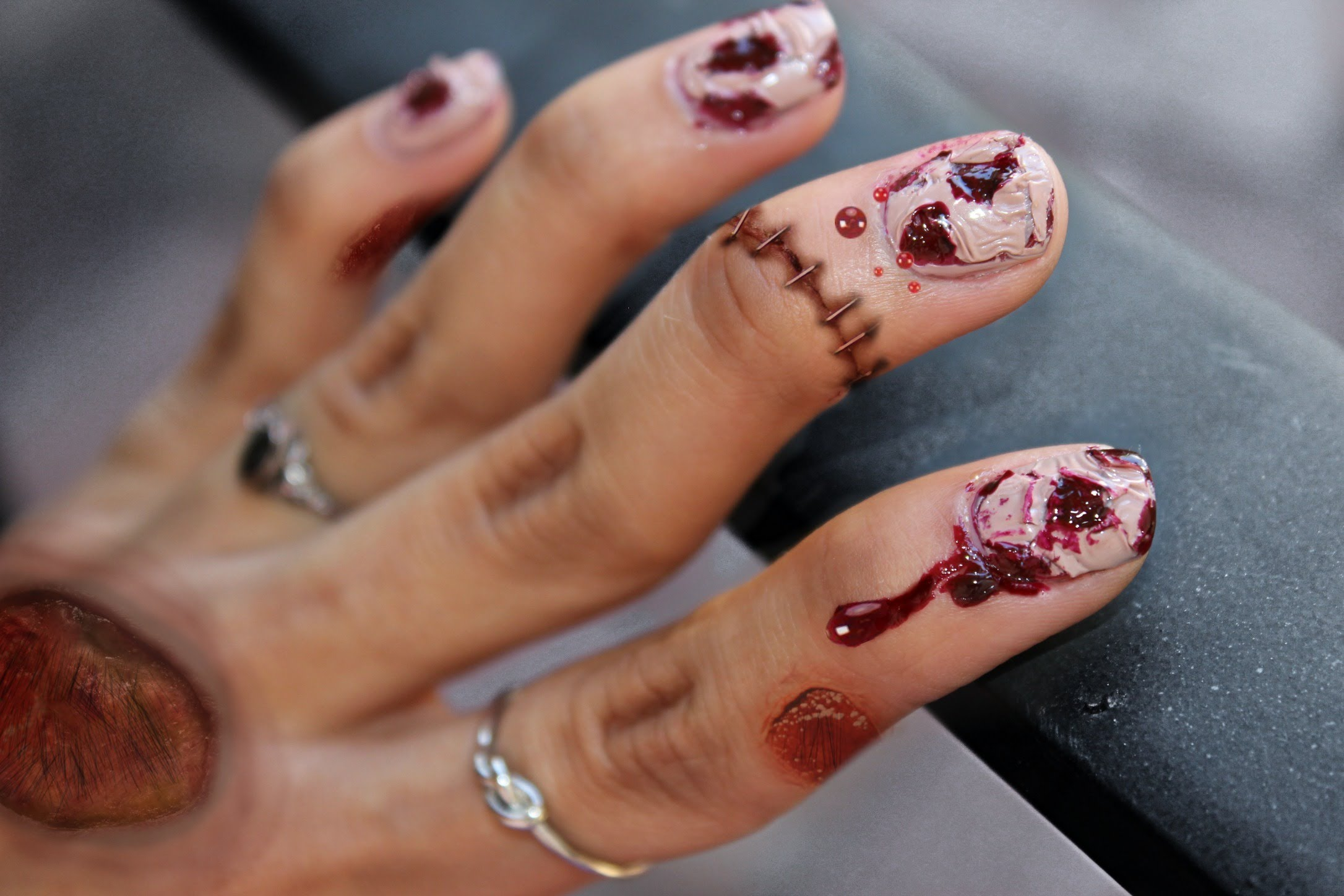 nail_art_halloween_2016_dressing_and_toppings_3